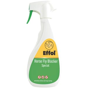 Effol Fly Blocker Special