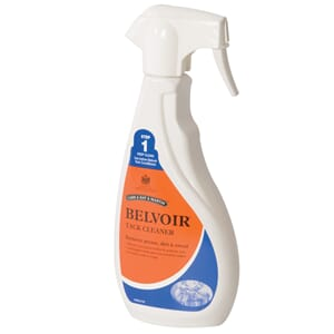 Belvoir Cleaner