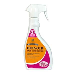 Belvoir Conditioner