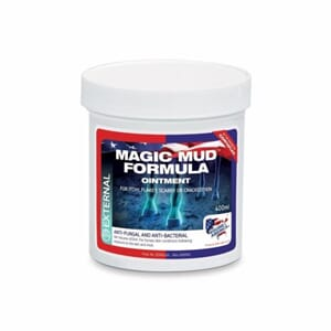 Magic Mud Formula 400mL