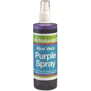 NAF Purple Spray