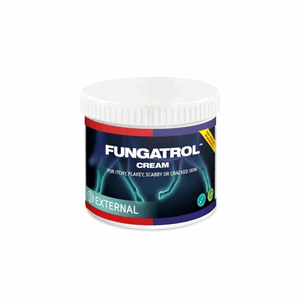 Fungatrol Cream 400mL