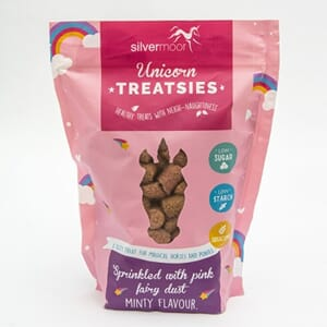 Silvermoor Unicorn Treats