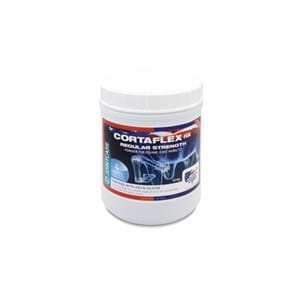 Cortaflex powder