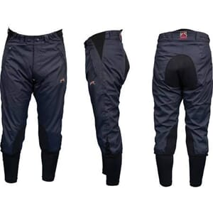 PC Water Proof Breeches