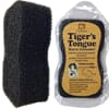 Tigers Tongue Horse Groomer