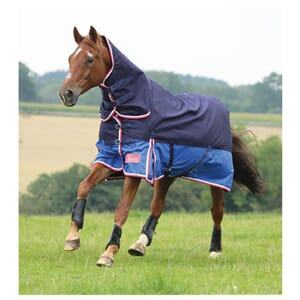 Shires Highliner 100g. Combo