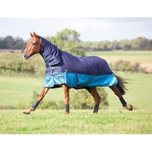 Shires Highlander Winter 200g