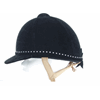 107406-hat-band-single-row-side-2