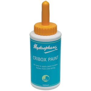 Cribox Paint