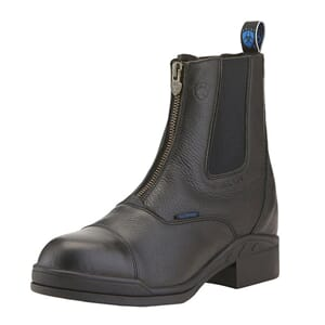 Ariat Steel Toe