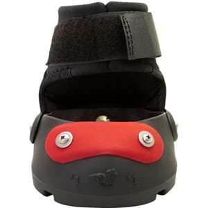 Easyboot Glove Power strap